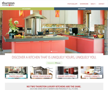 Website-Thurston.jpg